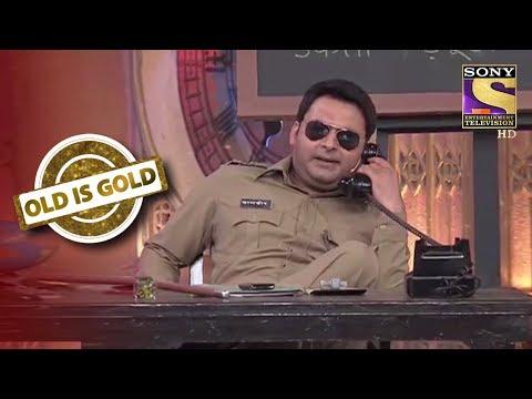 Kapil Plans His Marriage | Old Is Gold | Comedy Circus Ke Ajoobe thumbnail