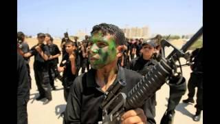 israel & hamas stop! ישראל וחמאס תעצרו!