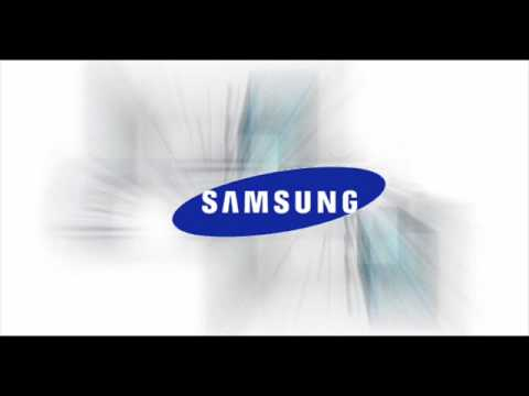 Samsung Tune (original Ringtone) video