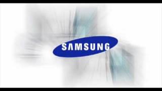 Samsung Tune (Original Ringtone)