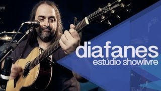 Watch Diafanes Open Your Eyes video