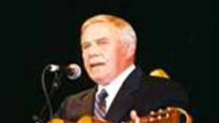 Watch Tom T. Hall All You Want When You Please video