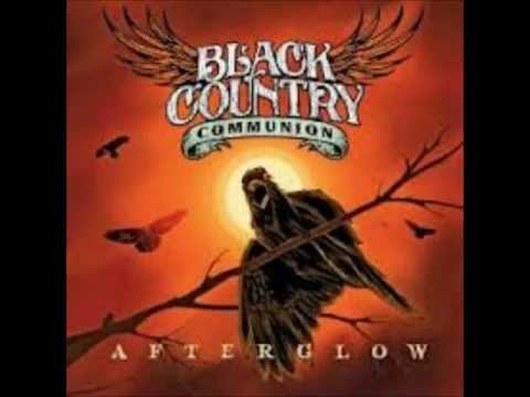 Black Country Communion - Big Train