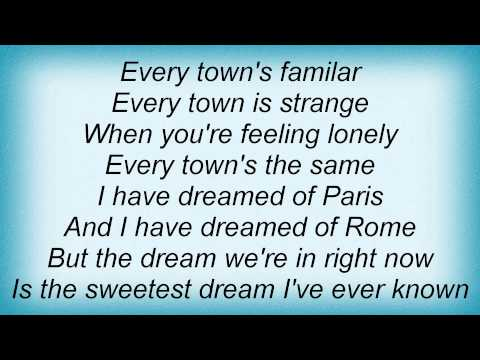 Kathy Mattea - Every Love