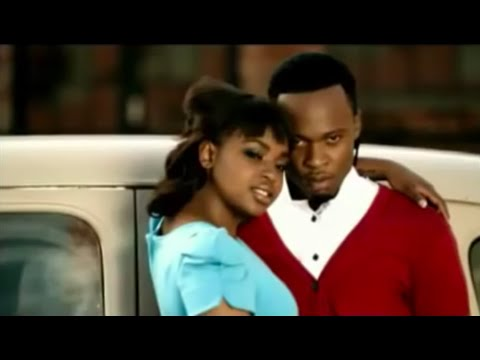 Flavour - Adamma [video Remake] video