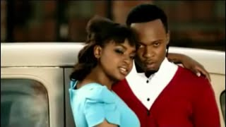 Flavour - Adamma [Video Remake]