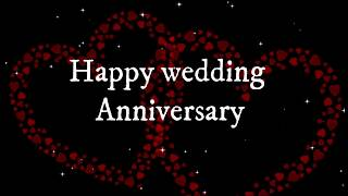 Christian Wedding Anniversary Wishes Quotes, Greetings, Messages for Couples – Religious Messages