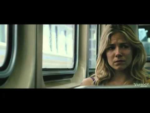 Just like a Woman Official Trailer #1 2013)   Sienna Miller Movie HD