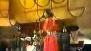 Watch Ana Gabriel Buscame video