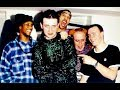 Женя Жмакин о Первом Концерте группы The Prodigy 1995 mp3