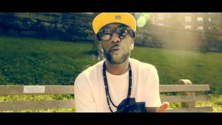YONAS - Pumped Up Kicks (Official Video)