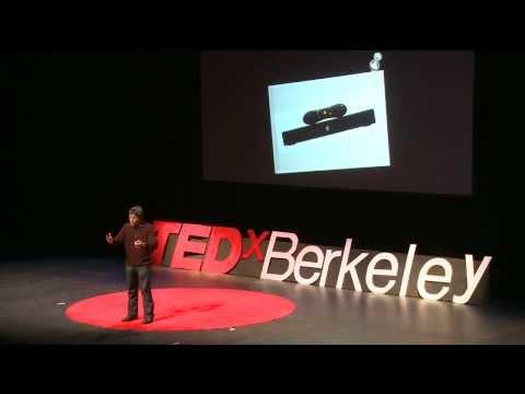 The art of innovation: Guy Kawasaki at TEDxBerkeley