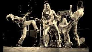 Watch Slade Dirty Joker video