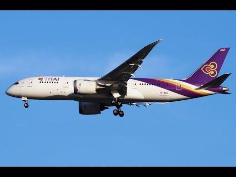 My Flight to Kuala Lumpur