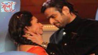Yeh Hai Mohabbatein 27th April 2015 EPISODE | Raman & Ishita's ROMANTIC DANCE