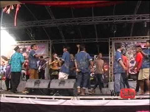 ORA NDUENI DIAN - LIVE ANICA NADA Pelayangan 17/04/2015