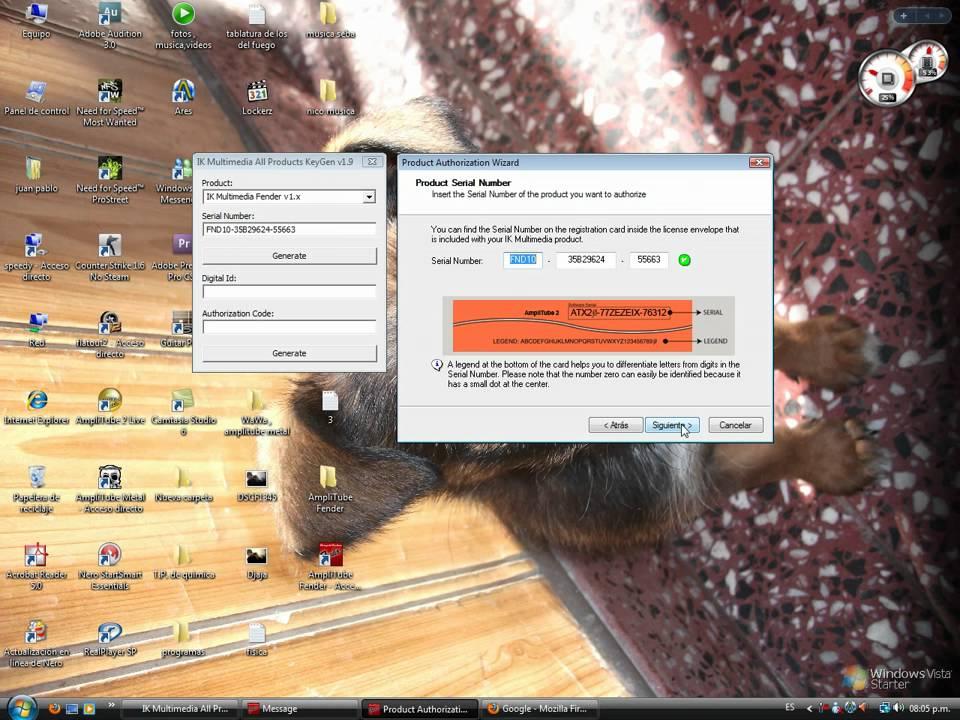 MAC Address Generator - Miniwebtool