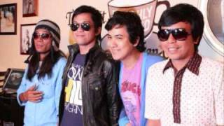 Watch Eraserheads Saturn Return video