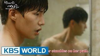 Unkind Ladies | 착하지 않은 여자들 [Trailer / Wed &Thu Drama]