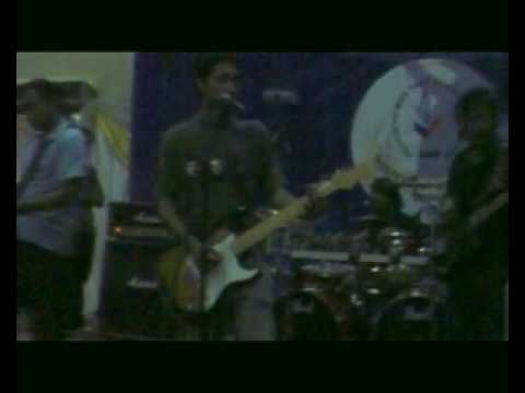 Black - Tumi Ki Shara Dibe? (soundcheck At Chittagong) video