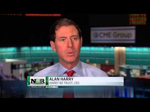 Nightly Business Report: Oil prices rally