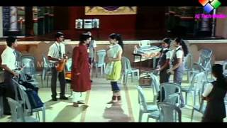 Vettai - Arundathi Vettai Tamil Movie Part 4/8