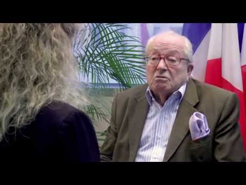 Journal de bord de Jean-Marie Le Pen n°378