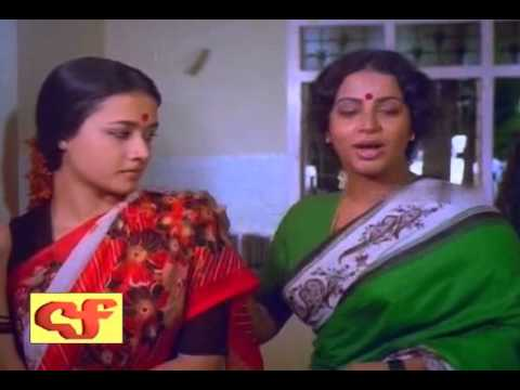 Mythili Ennai Kadhali 1986 Full Movie T.r. video