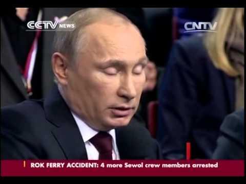 Russia starts military drills near Ukrainian border