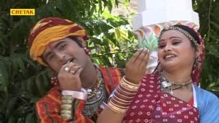 Naryan thari neemdi\Shravan singh rawat --latest 50 rajasthani songs,  top 30 rajasthani music songs