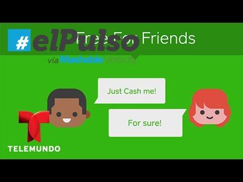 El Pulso | Haz tus pagos a través de las redes sociales | Telemundo