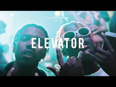 Lil Yachty & K$upreme Ride Out (Prod. Idkcletus) rap music videos 2016