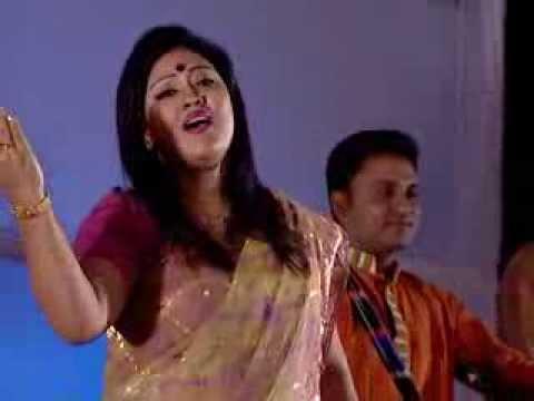 Legal Aid Song Of Bangladesh video