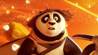 Kung fu panda 4 movie trailers new hollywood movie cartoon movie trailer gawhala