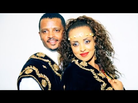 Emebet Yeshibelay - Amrobetal (አምሮበታል) [NEW! Ethiopian Wedding Song 2017]