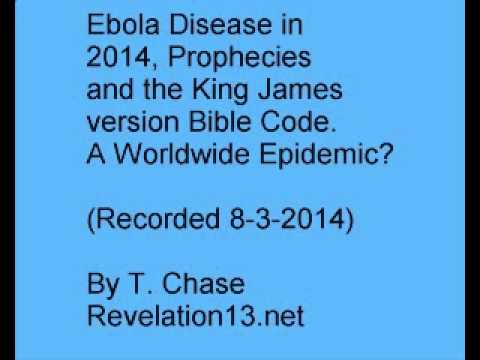 Bible Prophecy