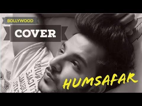 Humsafar Acoustic  Badrinath Ki Dulhania  Azaan I  I HD