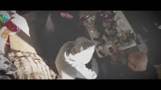 Aliammo - Misstag ft. Simon Superti & Myrna