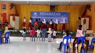 Download Lagu Gladi gerak lagu nusantara pengamatan SD Hang Tuah Makassar Gratis STAFABAND