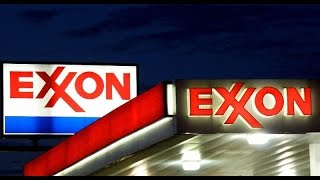 A Massachusetts Judge just made ExxonMobil hand over its Climate Change Docs