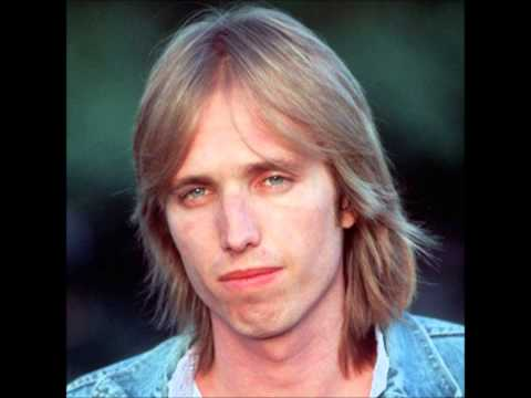 Tom Petty - Blue Sunday
