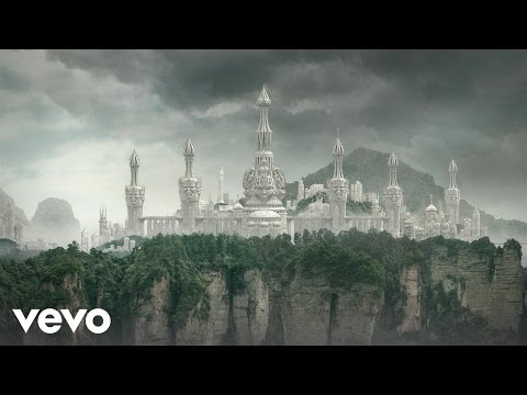 King And Lionheart / Of Monsters And Men