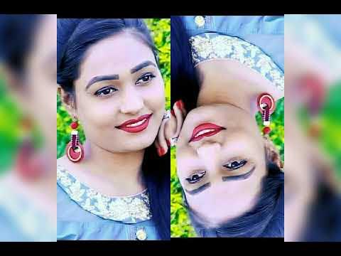 Rohit Sharma lifestyle