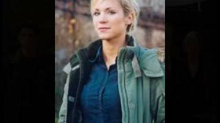 Nina Gnädig - SOKO Stuttgart - (1) - Olis Radioshow