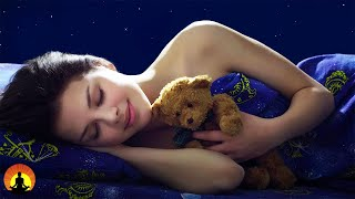 Download Lagu 8 Sleep Music Delta Waves: Dream Music, Sleep Hypnosis, Soft Music, Calming Music, ☯604 Gratis STAFABAND