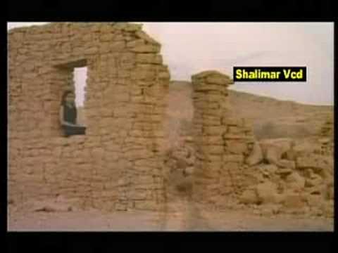 Tere Bina Rogi Huway!! Nusrat Fateh Ali Khan. Noor Jahen. video