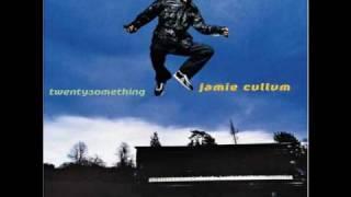 Watch Jamie Cullum Singing In The Rain video