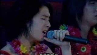 download lagu F4 Meteor Rain 流星雨 Liu Xing Yu  Live gratis