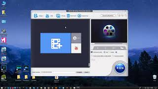 WinX HD Video Converter Deluxe po polsku