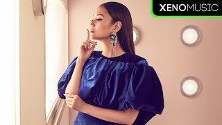 Ayda Jebat - Temberang [Official Music Video]